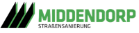 Middendorp logo