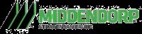 Middendorp logo